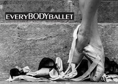60 perces Fitnesz Balett próbaedzés