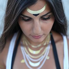 Tattify Metallic Jewelry and Quotes Temporary Tattoos Egyptian Goddess Set of 2 >>> Check out the image by visiting the link. (This is an affiliate link) Hipster Jewelry, Hipster Accessories, Hipster Blog, Flash Tats, Metal Tattoo, Egyptian Goddess, Tattoo Blog, Eyelet Lace, Temporary Tattoo