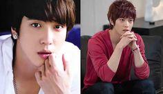 Viajando por el mundo POP - Espacio Kpop : Internautas hablan de la noticia del escandalo de Jung Yong Hwa y Lee Jong Hyunde CNBLUE todo fue un malentendido y quedan absueltos
