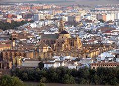 Córdoba. / Foto: tocaviaje.com
