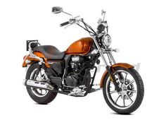 LEXMOTO MICHIGAN Custom Cruiser 125 Custom Cruiser Power To Weight Ratio, Four Stroke Engine, Used Bikes, Bikes For Sale, Cruiser Motorcycle, Fuel Injection, Cars And Motorcycles, Motorbikes, Euro