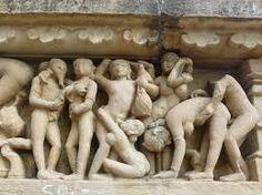 """Résultat de recherche d'images pour """"khajuraho temple"""""""
