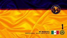 Club América - Veja mais Wallpapers e baixe de graça em nosso Blog. http://ads.tt/78i3ug
