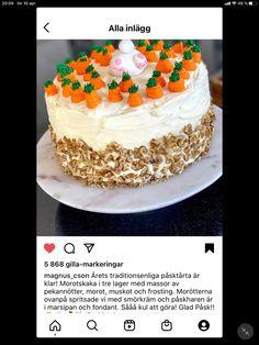 Vanilla Cake, Tiramisu, Ethnic Recipes, Desserts, Food, Tailgate Desserts, Deserts, Essen, Postres