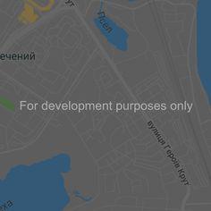 Мясной ресторан Sazha от YOD Design Lab — HQROOM Design Lab, Purpose, Map, Location Map, Maps