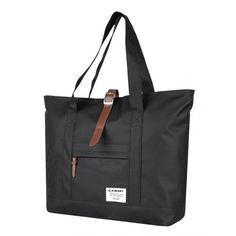 Taška přes rameno VICKY Tote Bag, Zip, Sport, Bags, Handbags, Deporte, Sports, Totes, Bag