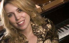 Pianista Gabriela Montero dedica carta abierta a Gustavo Dudamel y al maestro Abreu - Venezuela al Día