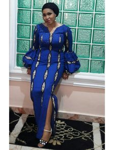 """218 Likes, 29 Comments - by Funmilola Bolaji-Abdullahi (@cindara_couture) on Instagram: """"At times,you save the details and just keep it simple but elegantCEO @cindara_couture on…"""""""