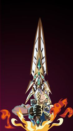 Screensaver 2 by LittleMaxGaming on DeviantArt Epic Backgrounds, Xeno Series, Yu Gi Oh Zexal, Xenoblade Chronicles 2, Best Rpg, Pints, Fantasy Weapons, Swords, Character Art