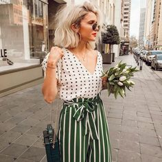Prints Charming @joandkemp  Forever 21