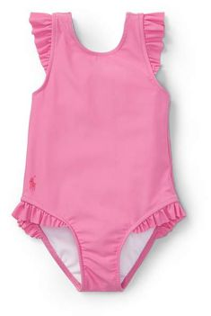 52ae6c6c5e3ca 236 Best Kids Swimwear images | Milly minis, Contemporary fashion ...