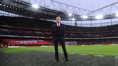 The Boss.