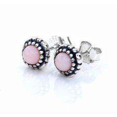 http://stylorelojeria.es/pandora-290543pop-pendientes-de-plata-de-ley-y-opalo-rosa-p-1-50-10591/