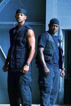 Bad Boys Movie, Bad Boys 3, Eminem, Tio Jesse, Will Smith Bad Boys, Willian Smith, Prinz Von Bel Air, Laura Lee, Gta San Andreas