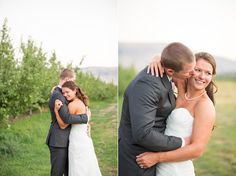 Karl Brittney Lifesong Photography Lake Chelan Wedding Shadow Mountain Events 0094