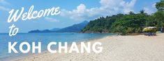 The koh chang island guide for independent travellers updated october 11 2019 couples groom summer engagement monogram romantic orange country california Love Photos, Most Beautiful Pictures, Cool Pictures, Perfect Image, Perfect Photo, Phuket, New York Bride, Koh Chang, Beach Trip