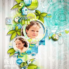 Grain de sable by Aline design https://www.myscrapartdigital.com/shop/aline-design-c-24_71/grain-de-sable-p-5103.html  Templates 13 - Summer - by Pat's Scrap  https://www.myscrapartdigital.com/shop/pats-scrap-c-24_149/templates-13-summer-by-pats-scrap-p-4965.html  RAK Caroline