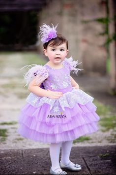 This stunning luxury handcrafted dress is perfect for birthday party, baby beauty peagant, photography and wedding Princess Jasmine Dress, Princess Flower Girl Dresses, Golden Lace Dress, Flower Girl Pictures, Sabrina Dress, Unicorn Dress, Gold Sequin Dress, Satin Top, Party Looks
