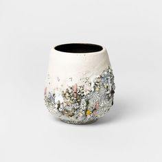 Puls Ceramics, The only gallery in Brussels exclusively dedicated to ceramics. Sam Hall, High Definition Pictures, Picture Link, Wabi Sabi, Ceramic Art, Things To Come, Pottery, Clay, Shapes