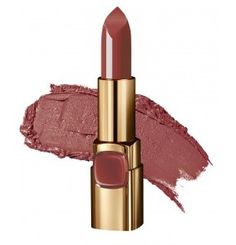 6 Top Best Lipstick Shades Color for Indian Dusky Skin