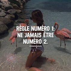 Règle numéro 1: Ne jamais être numéro 2. Tu aimes? Fais le nous savoir, suis et partage avec tes amis! ➡️ @adillaresh for inspirational quotes! #scienceofwaves #citations #citation #réussite #motivation #inspiration #succès #vie #rêves #réalité #règle #but #réussir #faire #entrepreneur