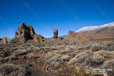 Tenerife Tenerife, Monument Valley, Nature, Travel, Naturaleza, Viajes, Teneriffe, Destinations, Traveling