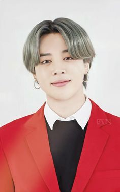 Mochi, Busan, K Pop, Park Jimin Cute, Foto Jimin, Cute Disney Wallpaper, Bts Wallpaper, Bts Group, Bts Photo