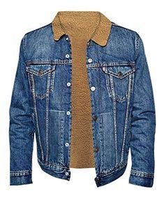 f984c3bdfb 132 Best Boy's Denim Jacket images in 2018 | Jean jackets, Kids ...