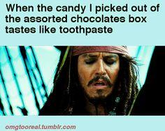 I hate those! (gif)