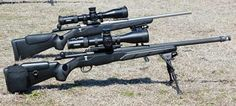 Long range tactical rifles from beretter Tactical Rifles, Firearms, Sniper Rifles, Timeline Photos, Weapons, Hunting, Mystery, Guns, Survival