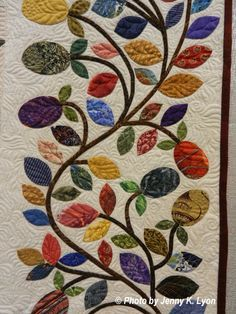 Image result for stars and sprigs quilt