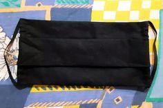 Hotové rúško Bags, Couture, Masks, Handbags, Haute Couture, Bag, Totes, Hand Bags