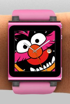 ce55febd08760 If apple comes out with the watch