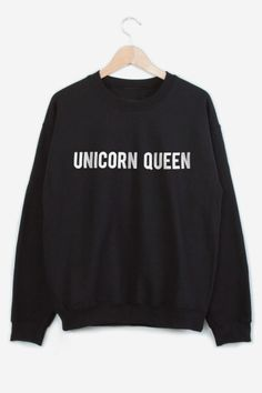 Unicorn Queen aka me