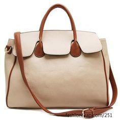 so beautiful handbag