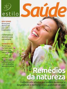 #ClippedOnIssuu de Revista Estilo Saúde