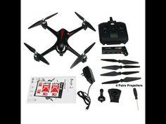 WA 087828810342 Drone GPS Murah, Drone GPS Brushless, MJX Bugs 2, Jual Drone MJX Bugs B2W Link Pembelian : https://tokopedia.link/q7DB2JXHdM WA : 087828810342   Pencarian Terkait : drone gps,drone gps murah,drone gps dibawah 2 juta,drone gps terbaik,drone gps 1 jutaan,drone gps terbaru,drone gps paling murah,drone gps murah 2018,drone gps termurah 2018,drone gps 2018,drone gps brushless,drone gps kamera,drone gps tracker,drone gps follow me,drone gps dibawah 1 juta,drone gps bekas,drone gps…