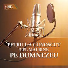 #poezii_crestine #Dumnezeu #Evanghelie #credinţă #Evanghelia_imn #Împărăţia #biserică #muzică_cu_dumnezeu #Muzica_religioasa #imnuri_crestine Knowing God, Videos, Life, Video Clip