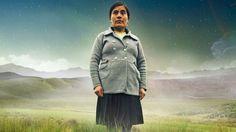 Hija de la Laguna: seis datos del tráiler peruano que supera en vistas a 'Asu Mare'