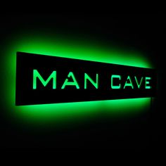 Man Cave Signs | Home → Halos → Man Cave Sign                                                                                                                                                                                 More