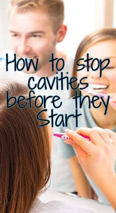 I have been using a Carifree Rinse for over 4 years. Prior to that period, I had frequent cavities. My dentist recommended using a Carifree toothpaste and rinse on a daily basis. Since I started, I have not had a single cavity. And the Citrus taste is very pleasant.