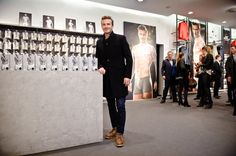 David Beckham meets fans and signs bodywear products at H in Berlin: http://www.gulfnewswire.com/david-beckham-meets-fans-and-signs-bodywear-products-at-hm-in-berlin/