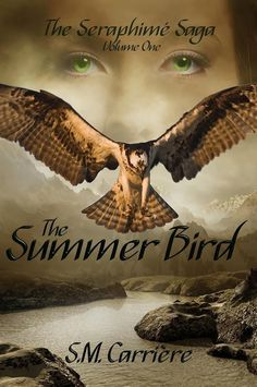 Buy The Summer Bird by S. Carrière and Read this Book on Kobo's Free Apps. Discover Kobo's Vast Collection of Ebooks and Audiobooks Today - Over 4 Million Titles! Bird Book, Saga, My Eyes, Audiobooks, Sci Fi, This Book, Ebooks, Reading, October 2013