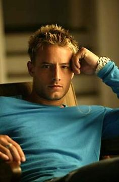 Justin Hartley | Justin Hartley | Pinterest | Justin hartley