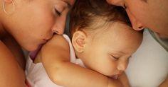 Conheça as dificuldades de um casal após a chegada dos filhos. Veja como manter o casamento saudável após a chegada dos filhos e ter uma família feliz.