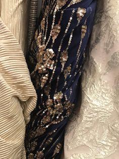 NEW Latin Ballroom Dance Dress Modern Salsa Waltz Standard Long Dress#FM220