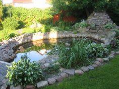 landscape-pond