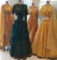 Indian Wedding Gowns, Indian Gowns Dresses, Indian Bridal Outfits, Indian Weddings, Punjabi Wedding, Evening Dresses, Lehenga Choli Wedding, Indian Bridal Lehenga, Red Lehenga