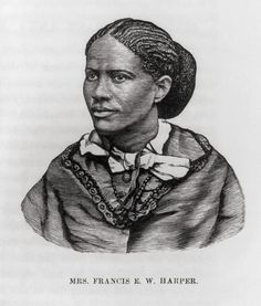 5 Heroic Black Women Who Helped Shaped The 1800s | Black Then