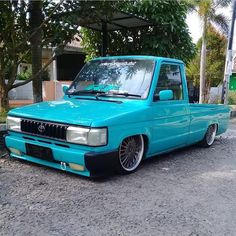 67 Best Toyota Kijang Images Toyota Vehicles Car